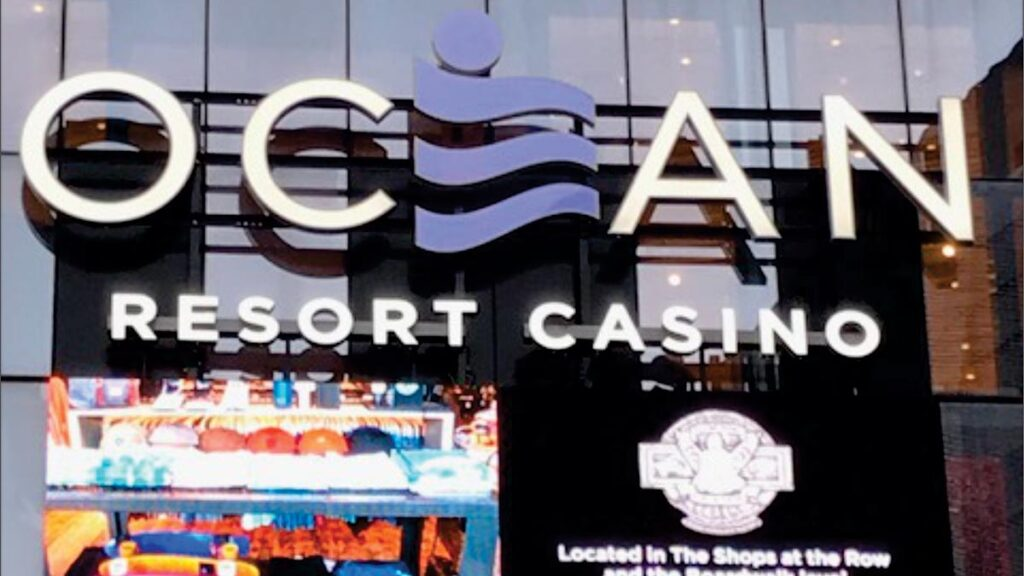 Ocean-Resort-Casino-08