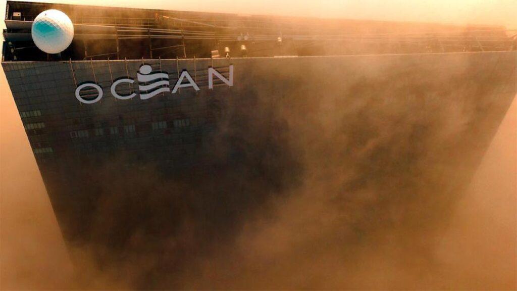 Ocean-Resort-Casino-09