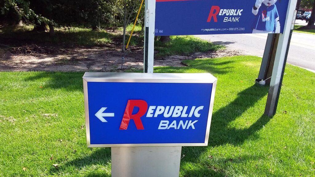 republic-bank-13