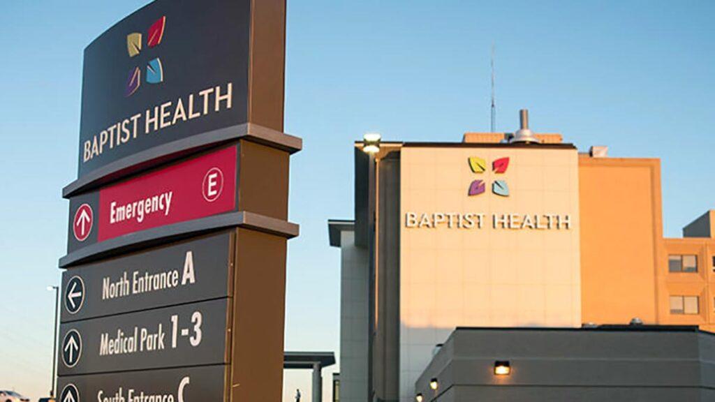 Baptist_Health01