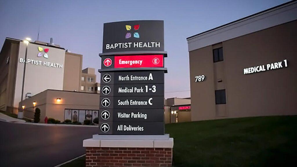 Baptist_Health03