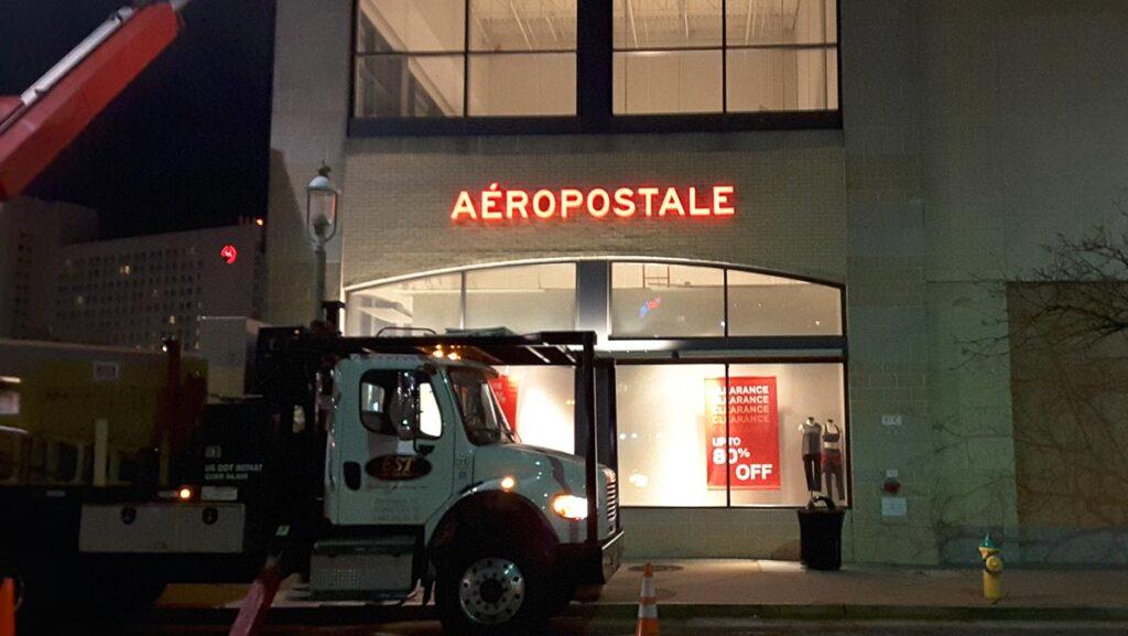 aeropostale02