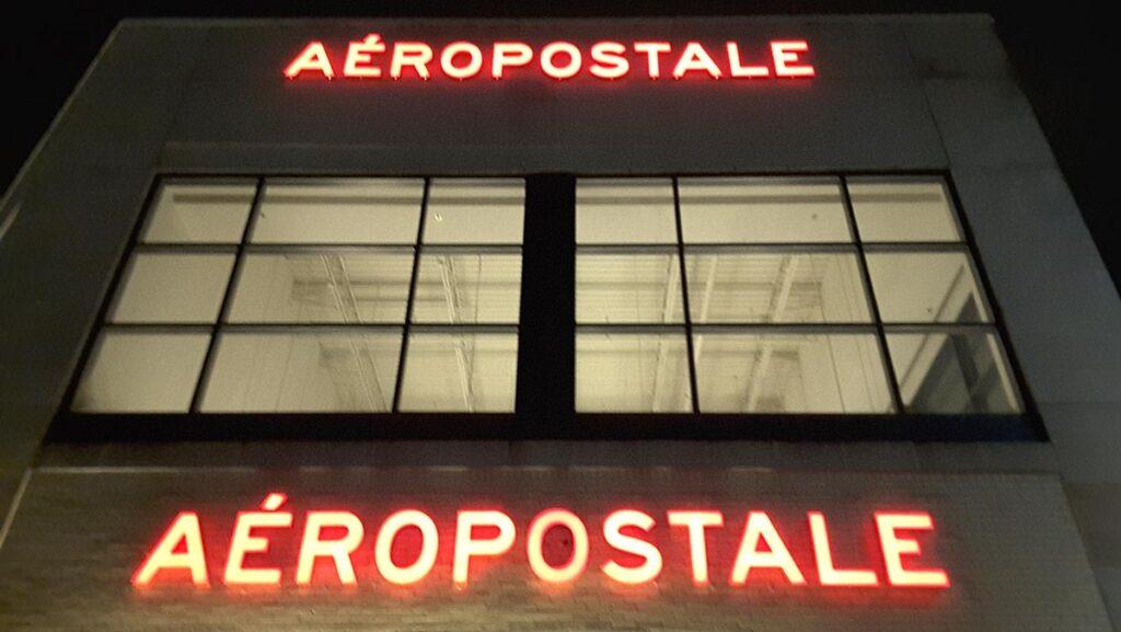 aeropostale04