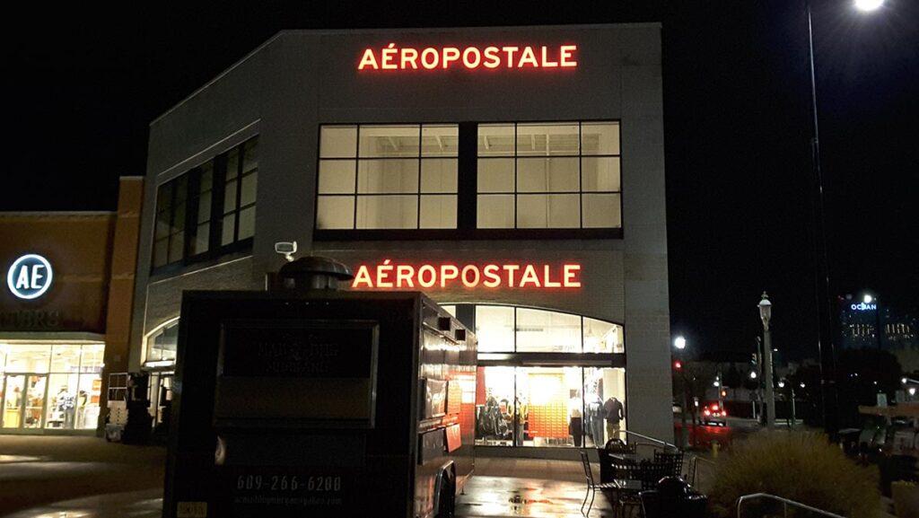 aeropostale05