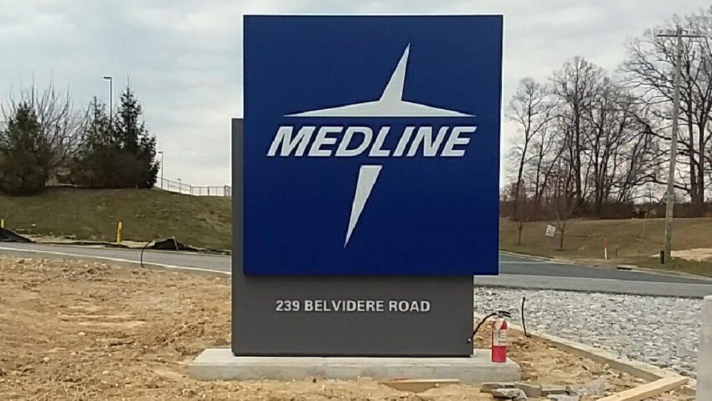 medline06