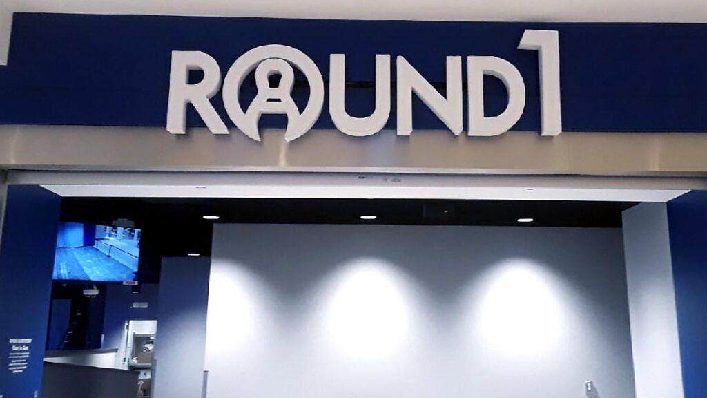 round1-06