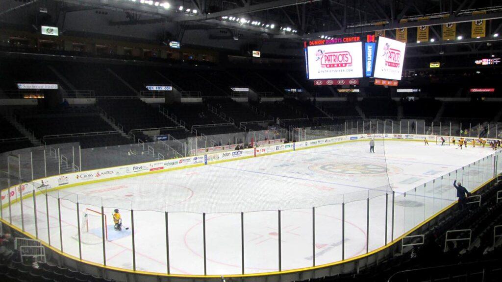 Providence-Center02
