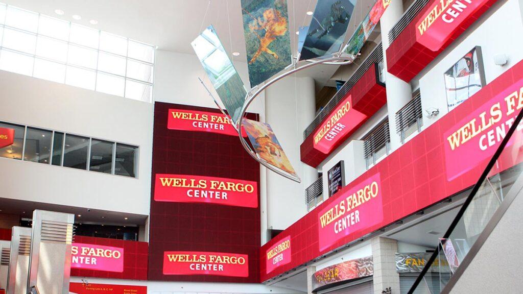 Wells-Fargo-Center-15