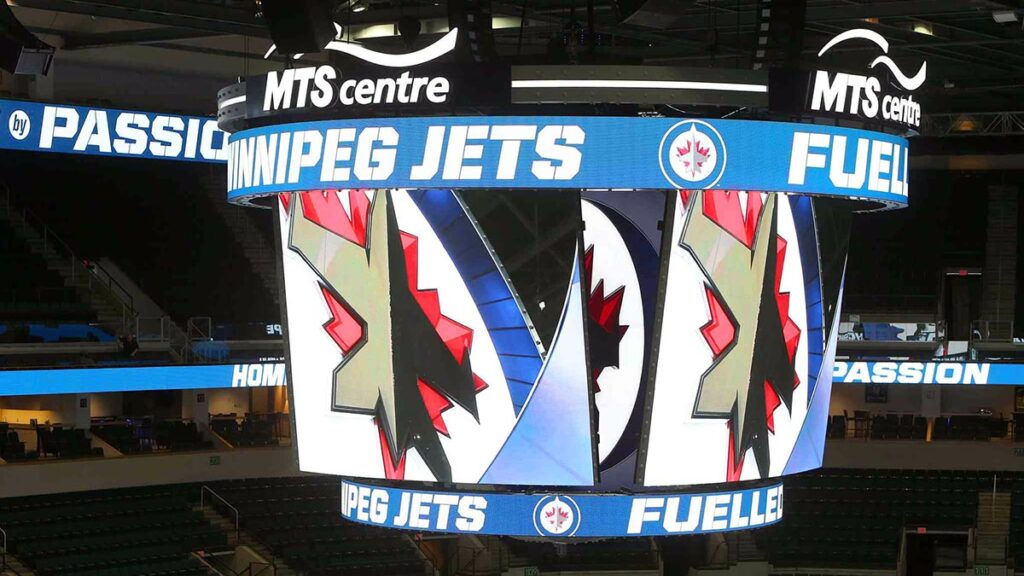 Winnipeg-Jets01