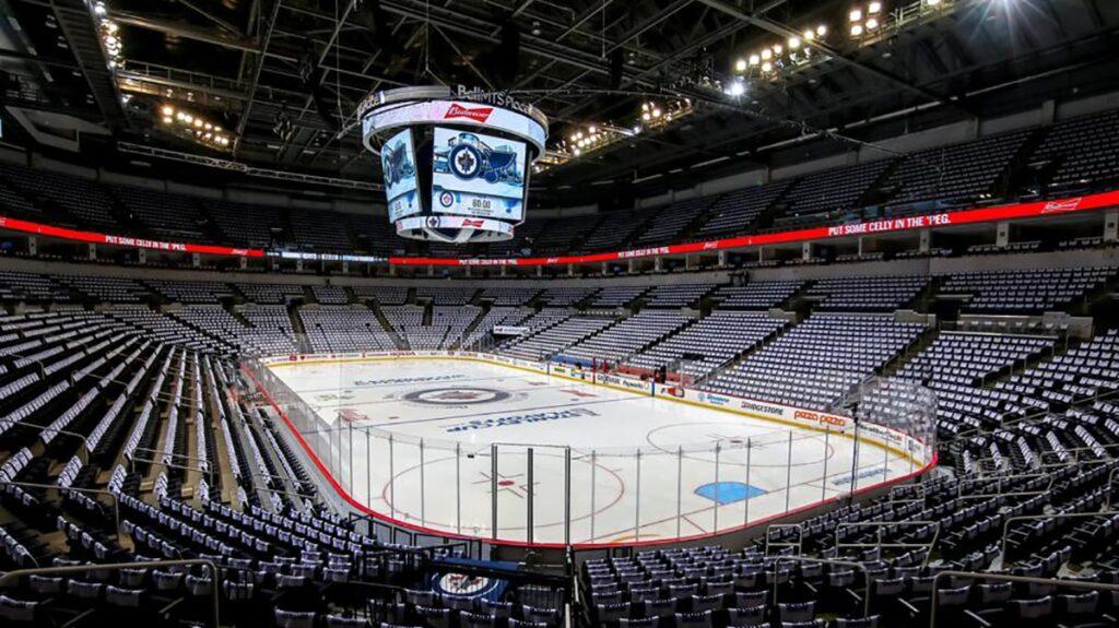 Winnipeg-Jets08