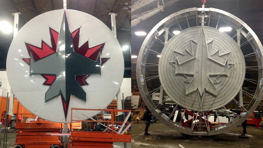 Winnipeg-Jets09