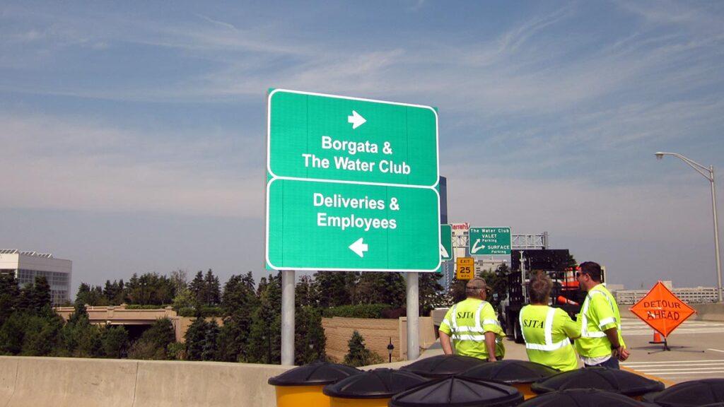 borgata02
