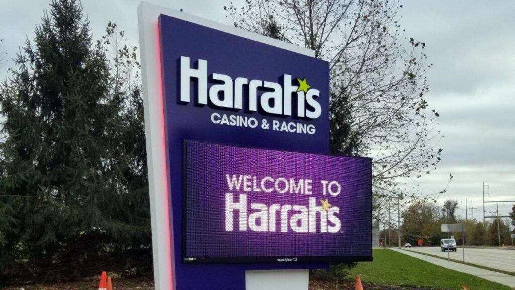 harrahs04