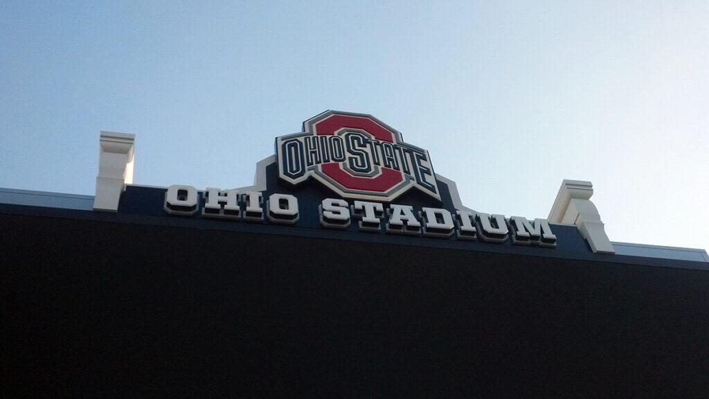 ohio-state04