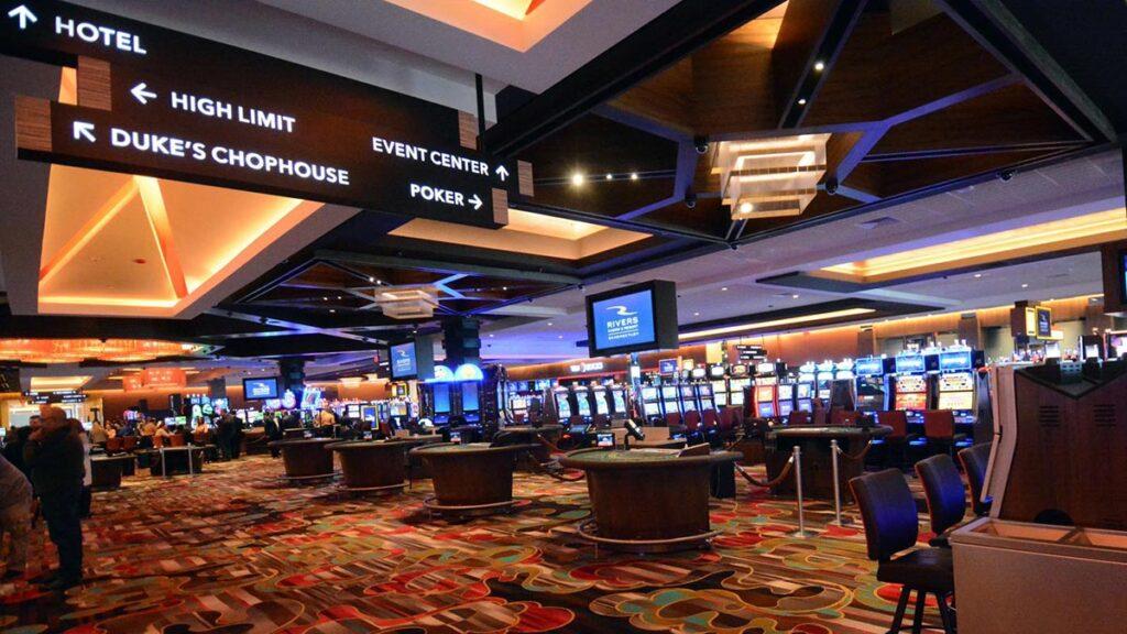 rivers-casino-01