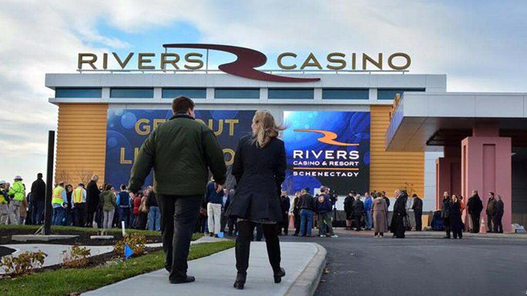 rivers-casino-02