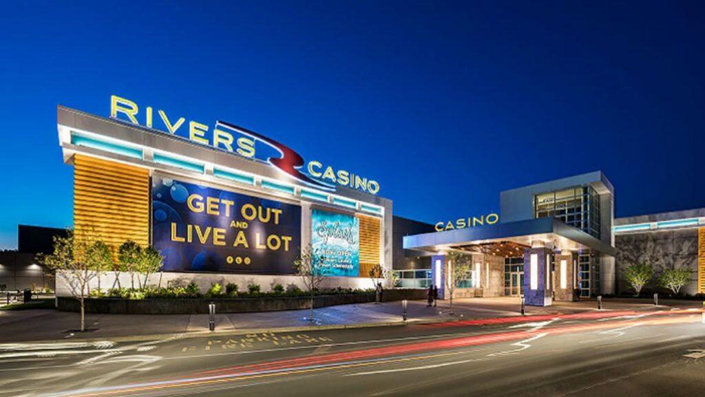 rivers-casino-03