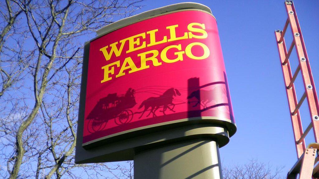 wellsfargo02