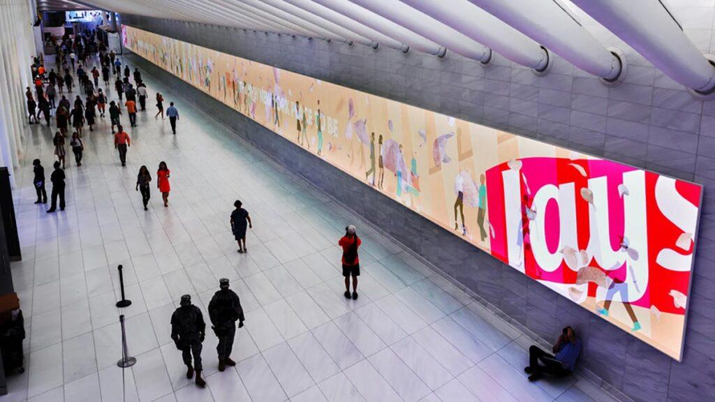 world-trade-center05