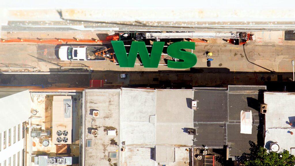 wsfs-market04