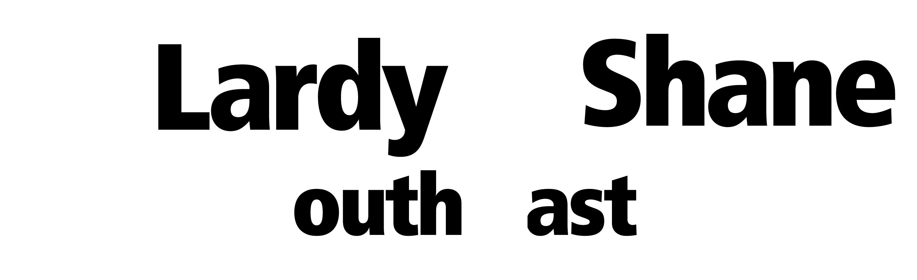 McLardy McShane South East