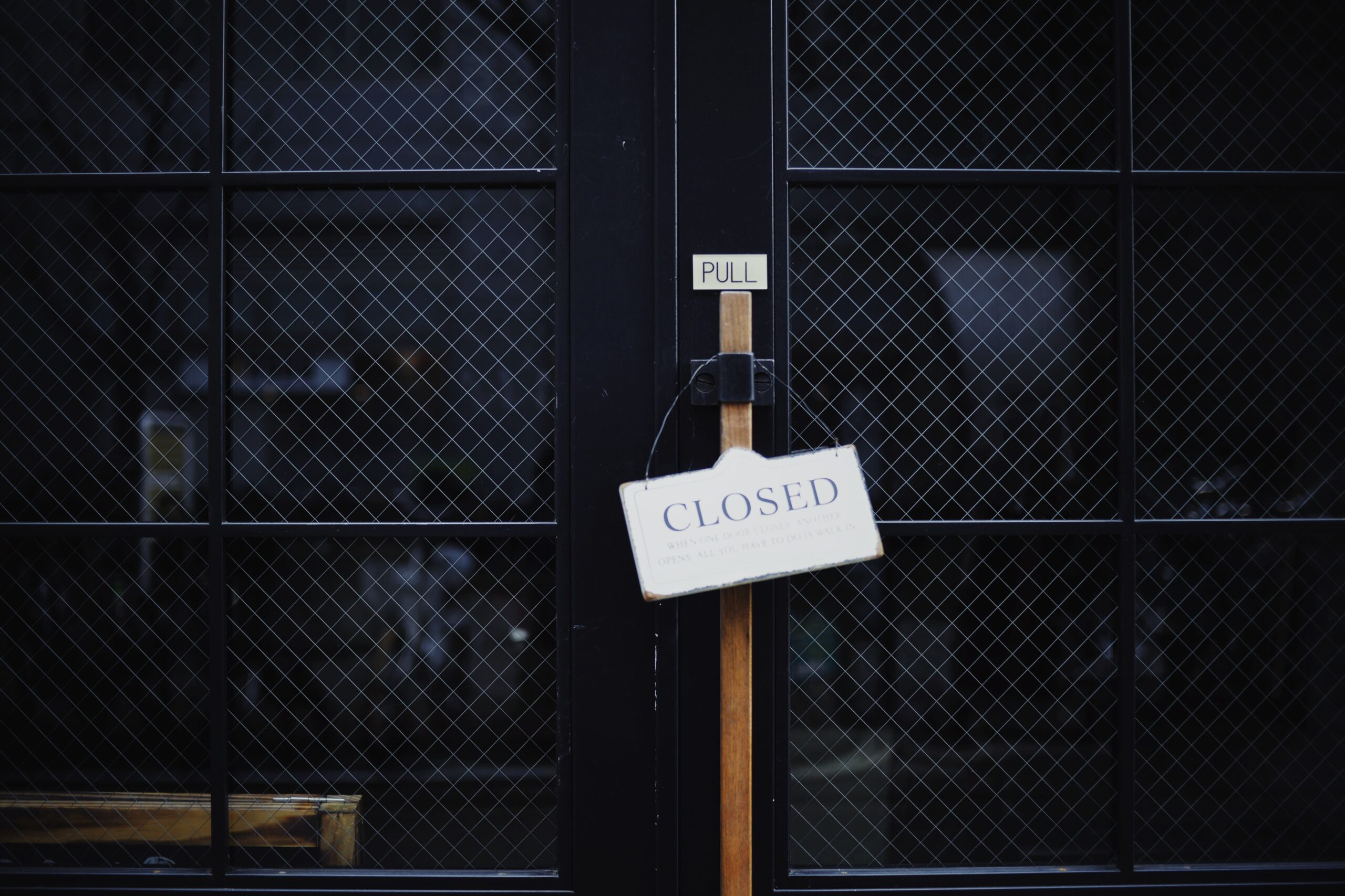 Clients will be hurt: Melbourne brokers face lockdown 2.0