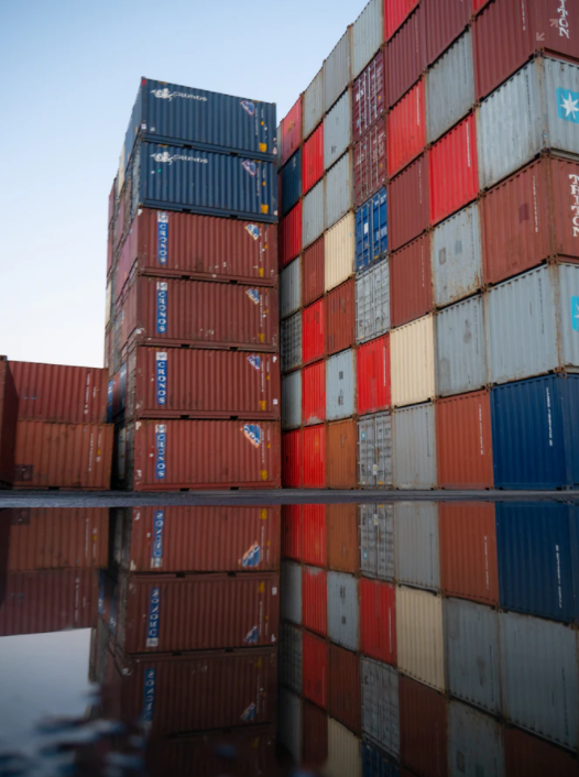 The Basics For Importers