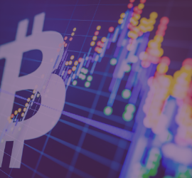 Cryptocurrency From An Investment Stewardship Perspective