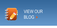 View our Blogs