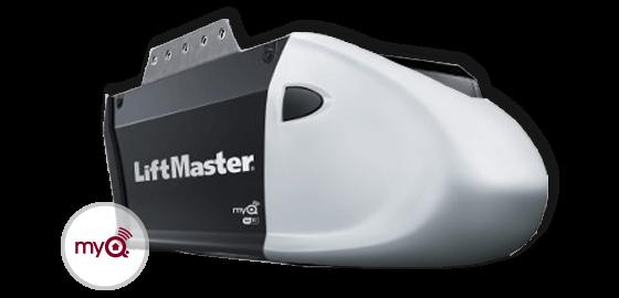 LiftMaster 8155W