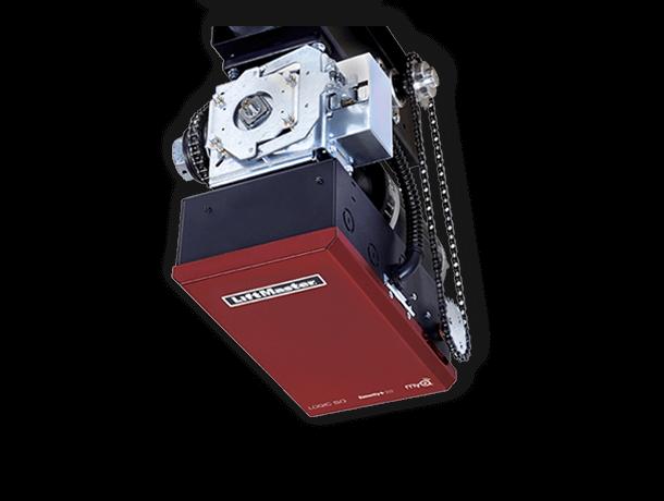 LiftMaster-GT