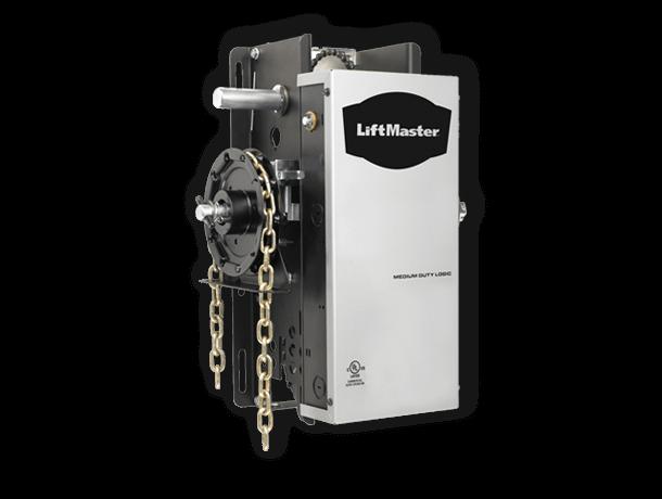 LiftMaster-MH