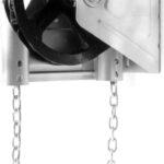 Commercial Chain Hoist