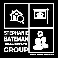 Stephanie Bateman Group