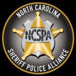 NCSheriffPoliceAlliance