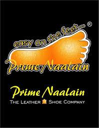 NALAIN FOOT WARE