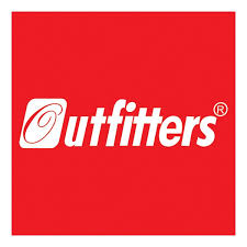 OUTFITTER
