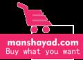 manshayad.com