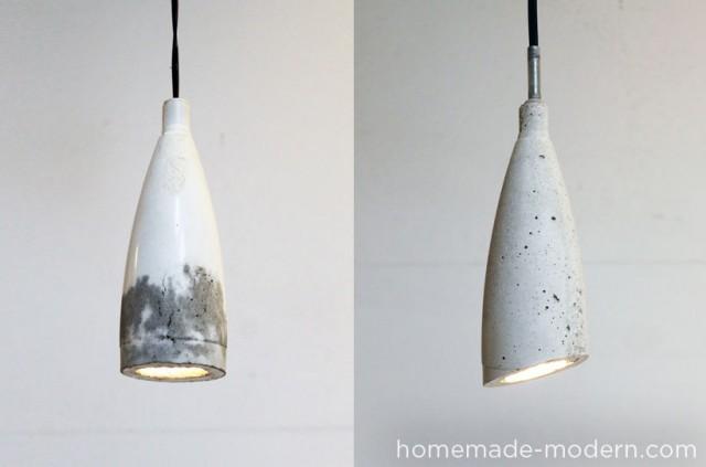 hmm_ep09_concretependantlamp_option2