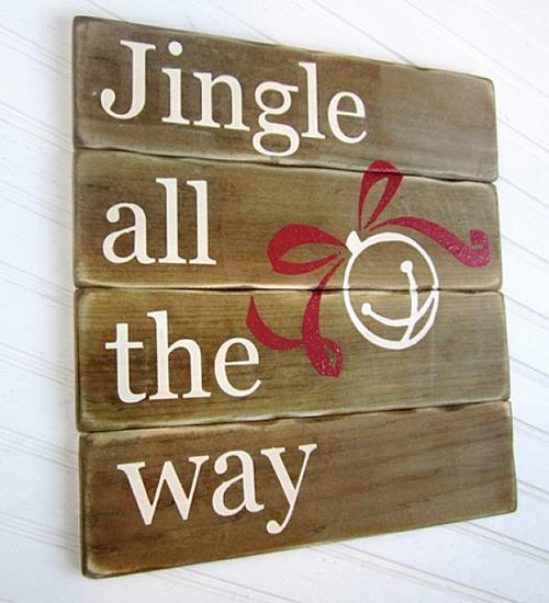 JingleAlltheWaySign(lg)