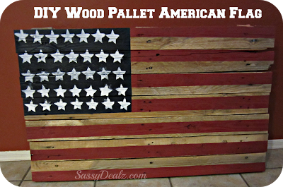 diy-american-flag-wood-pallet-project