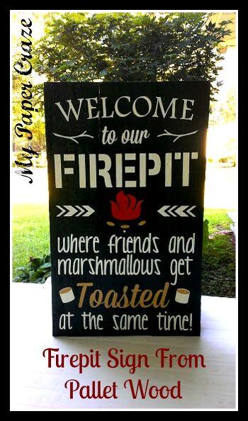 sign-firepit-outdoor-wood-crafts-outdoor-living-pallet