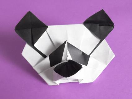 168487-425x319-origami-panda-07