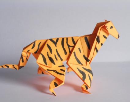 183223-425x334-tiger-12