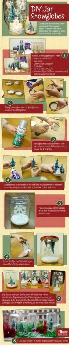 DIY-Jar-Snowglobe