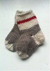 Get_to_Work_Stockinette_Version_small