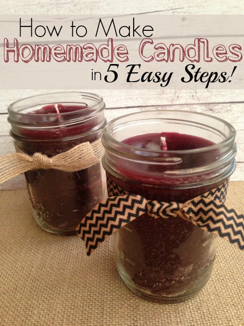 How-to-Make-Homemade-Candles