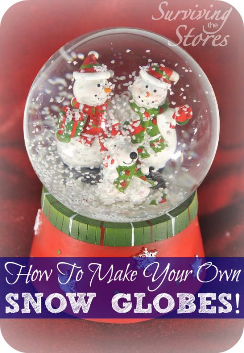 Make-Your-Own-Snow-Globes