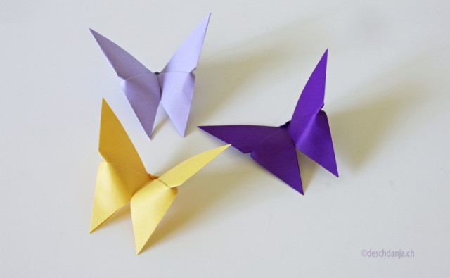 Origami Schmetterling13 Kopie_bearbeitet_web