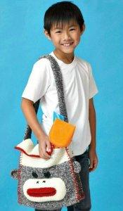 Sock-Monkey-Crochet-Bag_Small_ID-705733